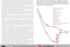 Itinerario_Ferrania_trattopunto_inaug