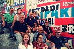 trattopunto_campari