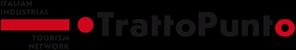trattopunto-logo-300