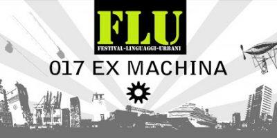 flu festival trattotpunto