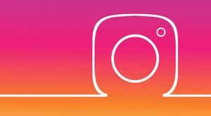 trattopunto instagram