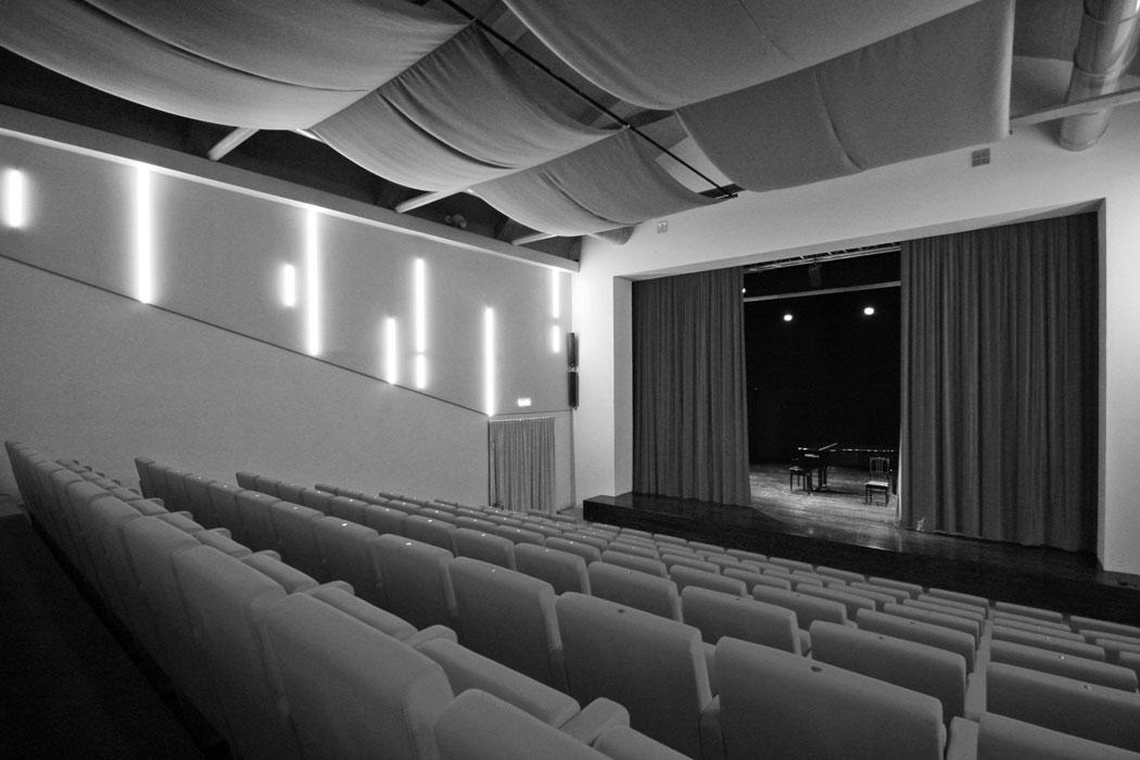 teatro_consortium_massa_martana
