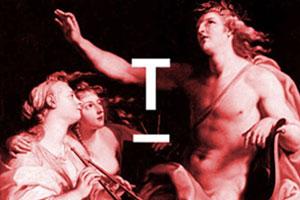 trattopunto_teatro_consortium
