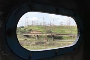 patrimonio industriale incuna