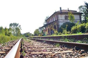 ferrovia monferrato
