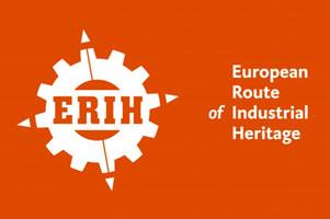 european industrial heritage