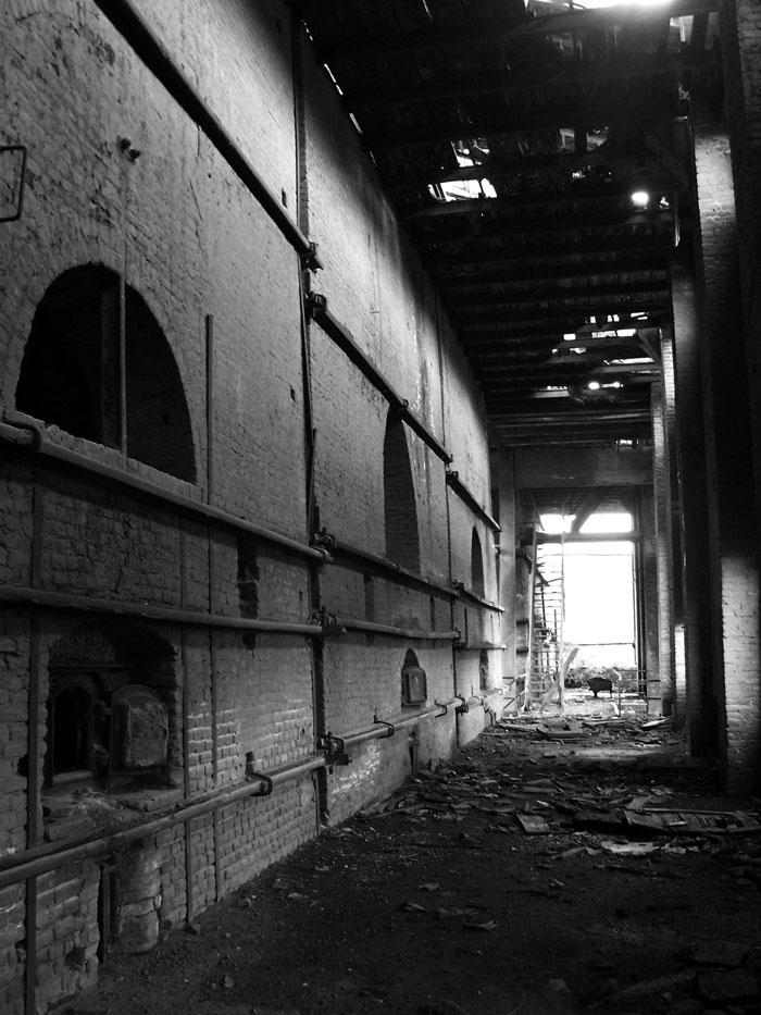 industrial heritage ozzano monferrato