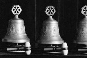 campane fonderia bastanzetti arezzo