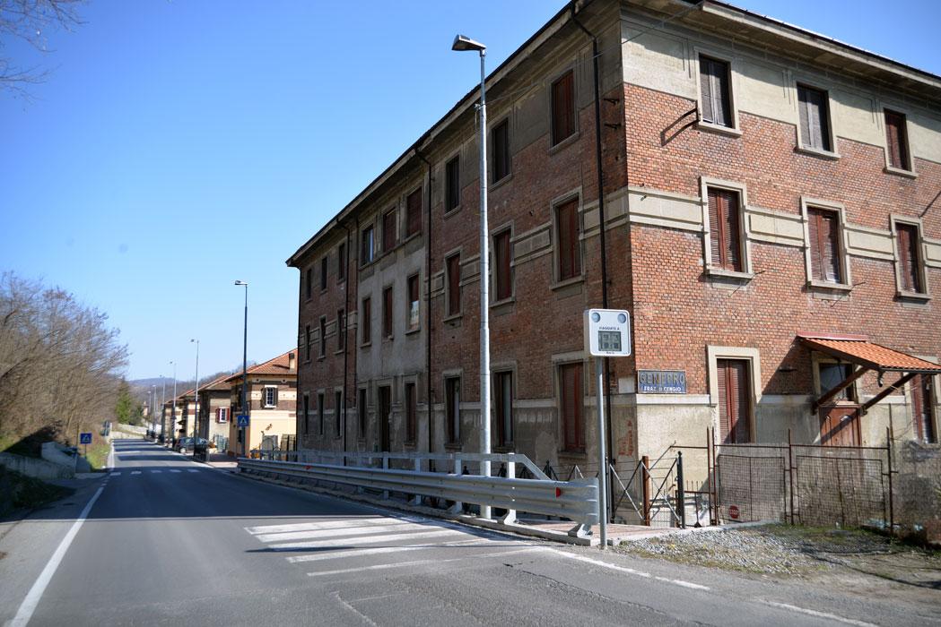 trattopunto_companytown_05