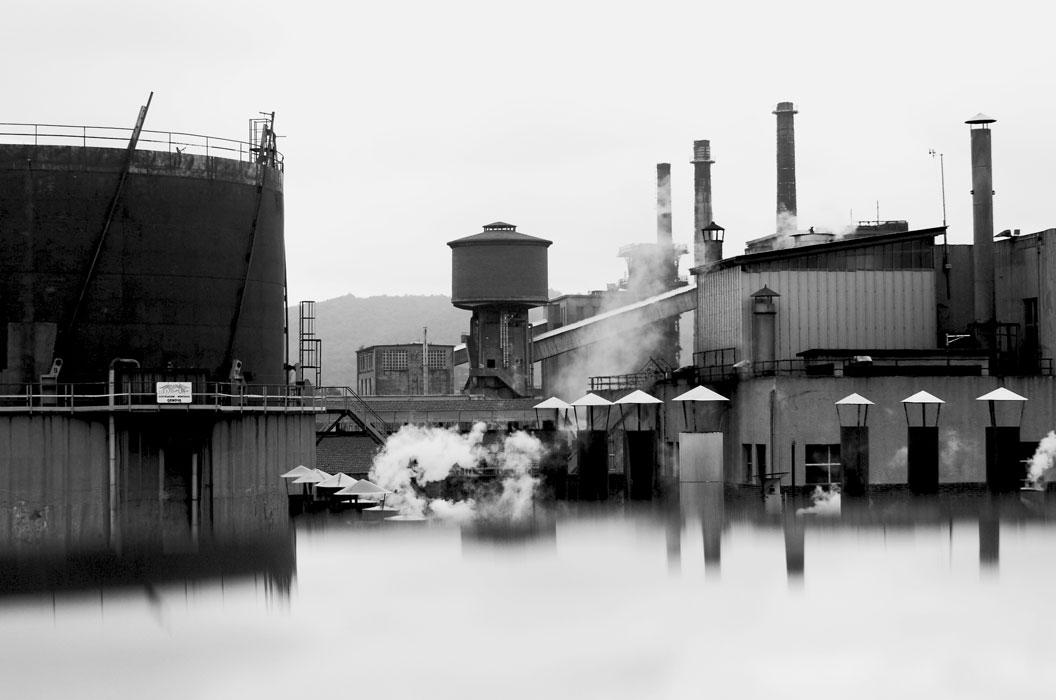 lavorzione carbon coke in liguria