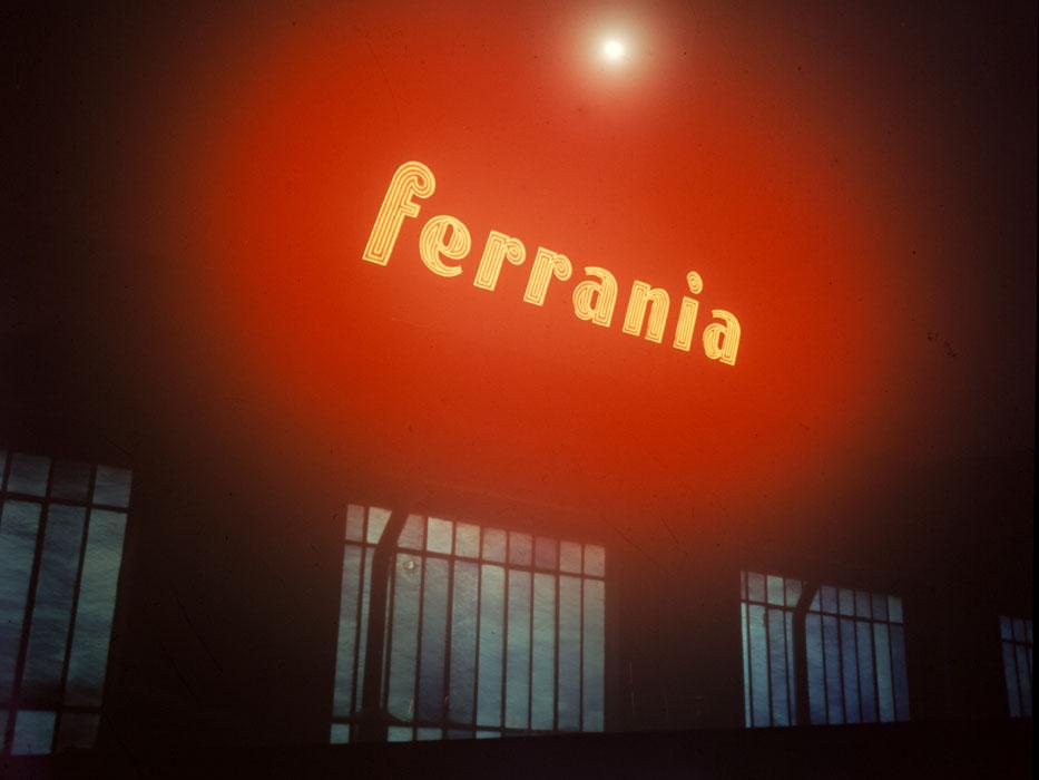 trattopunto_ferraniafilmmuseum_03