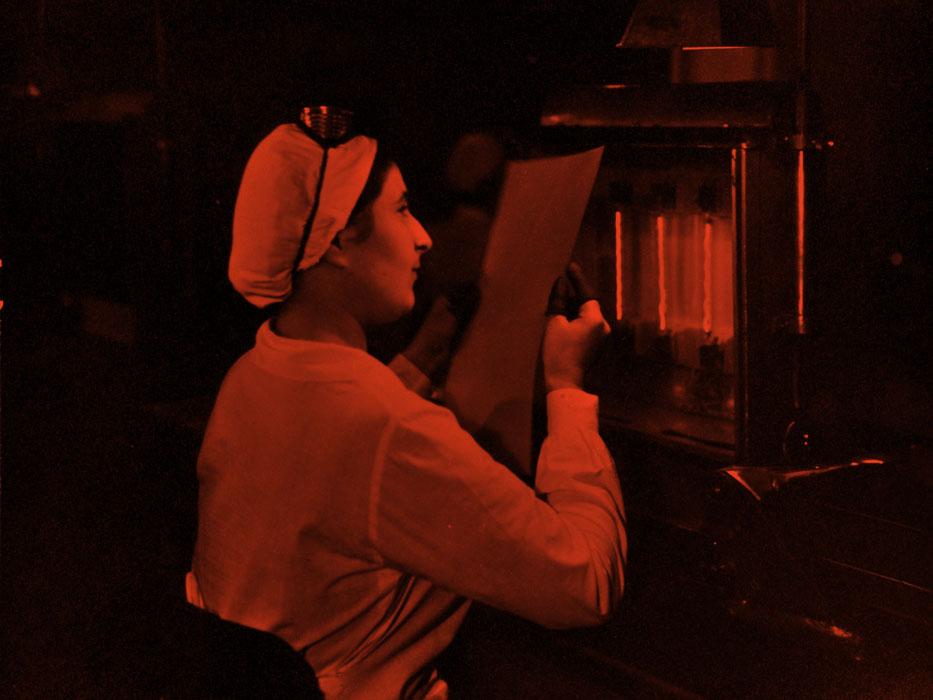 trattopunto_ferraniafilmmuseum_05